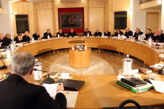 Ufficio Nazionale Per Le Comunicazioni Sociali : Conferenza episcopale italiana ufficio nazionale per le