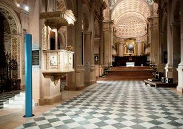 m_Cattedrale Reggio E
