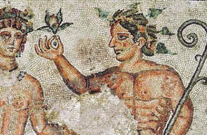 Risultati immagini per mosaici reggio emilia