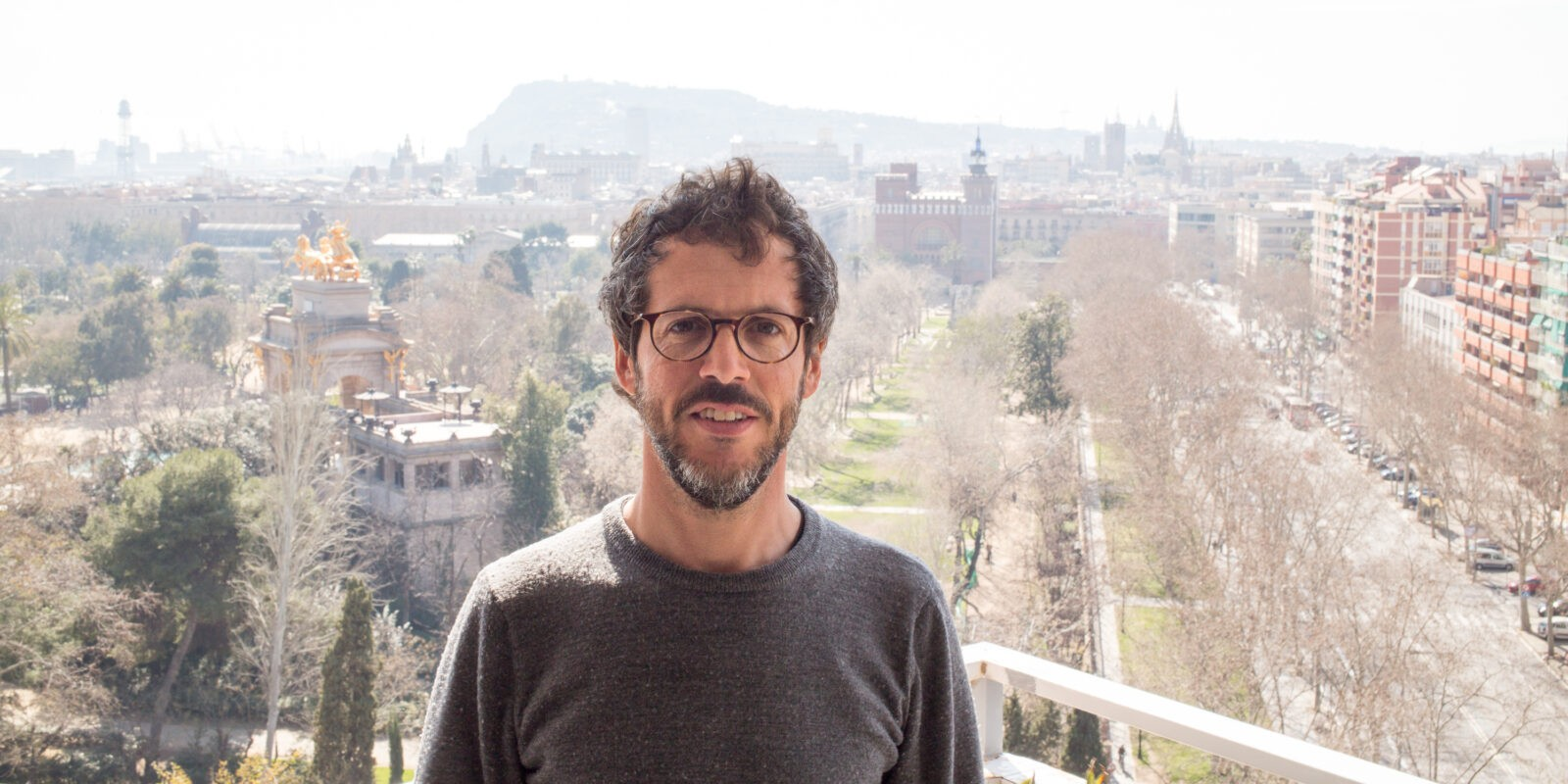 Filippo Poli