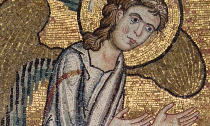 Risultati immagini per Basilica della Natività
