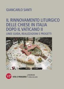 il-rinnovamento-liturgico-delle-chiese-in-italia-dopo-il-vaticano-ii-333755