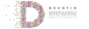 devotio_logo