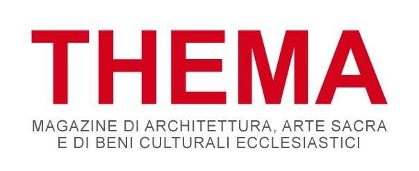 Logo-Thema-Magazine