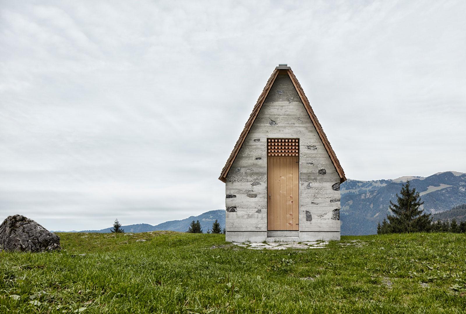 Migliori siti di incontri in Austria